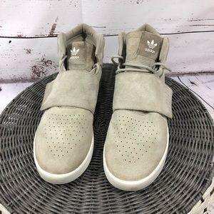 Adidas Tubular Invader Sneakers